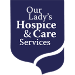Our-Ladys-Hospice-Logo