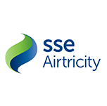SSE-AIRTRICITY