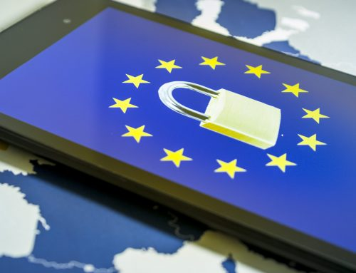 How your marketing opt-ins are affected by GDPR