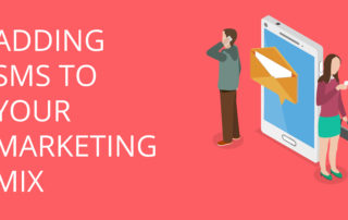 SMS Marketing Campaign