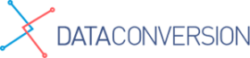 Dataconversion Logo