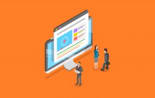 Marketing Automation & Benefits