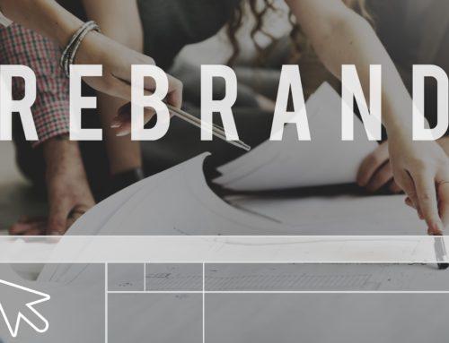 Our Re-branding Journey | Dataconversion