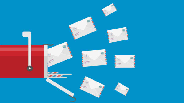 expert insight into direct mail