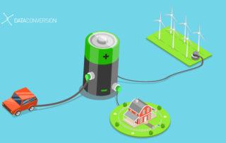 CX in Utilities Header