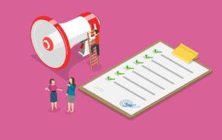 Customer Engagement & Customer Satisfaction