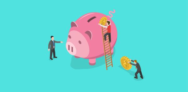 Customer Experience & Banking