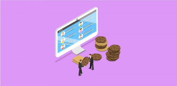 New ICO Cookies Guidance Published