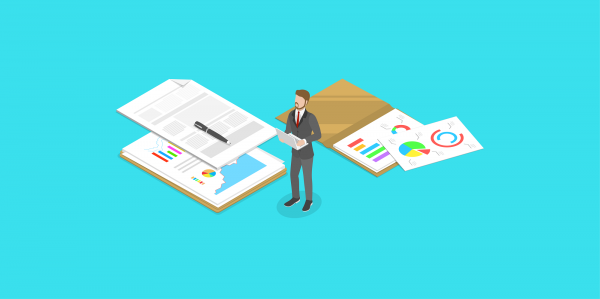 Using Data to Optimise the Customer Experience