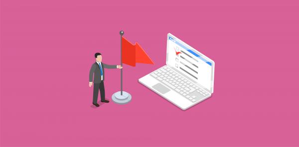 Signs Your Business Needs Custom Software Development