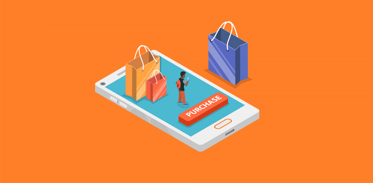 CX Software Solutions for Retail