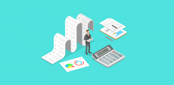 The Benefits of Good Quality Data