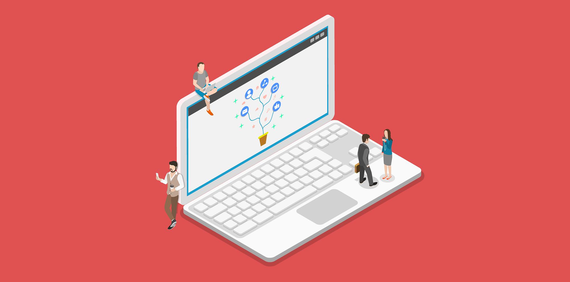 Software Development Trends 2020