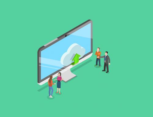 Choosing the Right Custom Software Developer