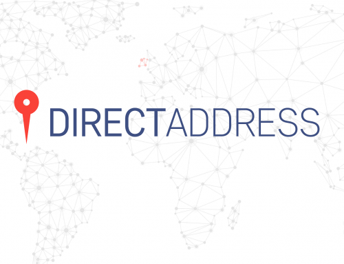 Introducing DirectAddress