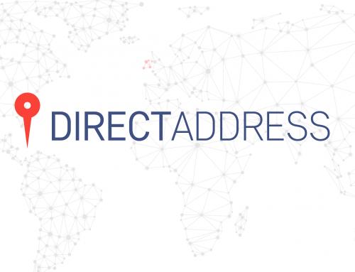 Introducing DirectAddress