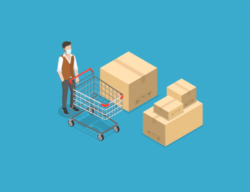 Using Data to Improve the Retail Experience