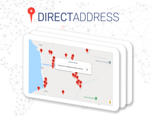 Why Switch to DirectAddress?